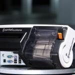 Impresora-Termica-Integrada-www.SintelSystemsPOS.com