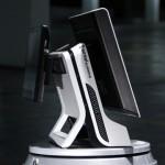 Model-5i-Cool-POS-Point-of-Sale-Sintel-Systems-855-POS-SALE-www.SintelSystemsPOS.com