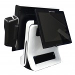 Model-5i-Best-POS-Point-of-Sale-Sintel-Systems-855-POS-SALE-www.SintelSystemsPOS.com