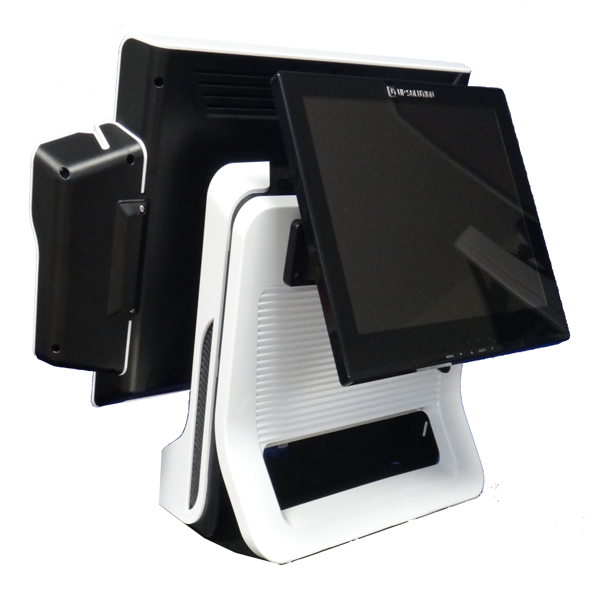 Model-5i-Best-POS-Point-of-Sale-Sintel-Systems-855-POS-SALE-www.SintelSystemsPOS.com