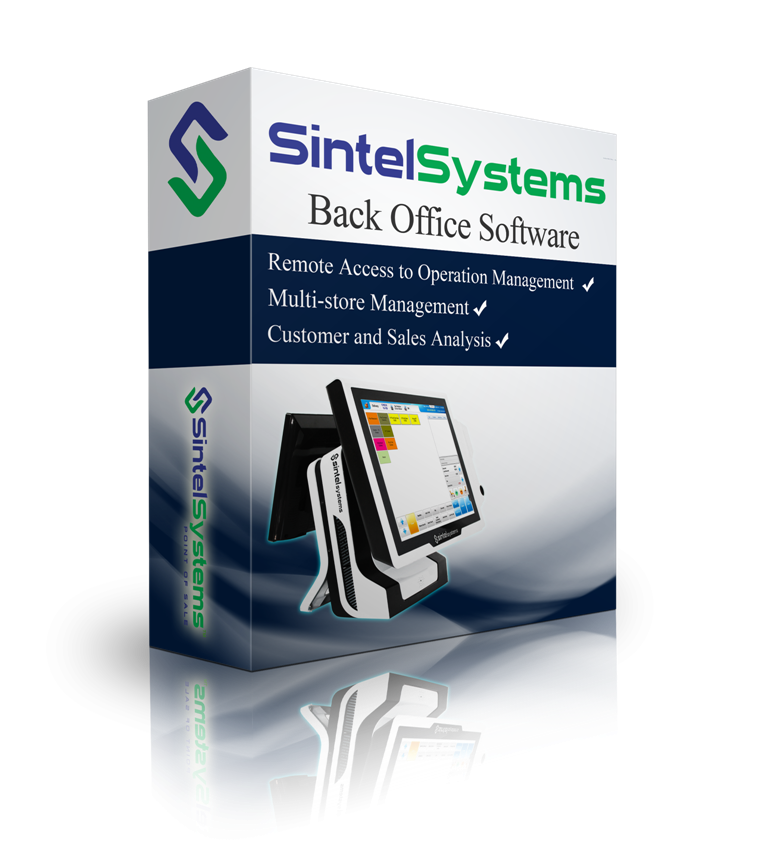 Back-Office-Software-POS-Point-of-Sale-Sintel-Systems-855-POS-SALE-www.SintelSystemsPOS.com