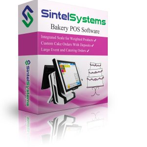 Bakery-POS-Point-of-Sale-Sintel-Systems-855-POS-SALE-www.SintelSystemsPOS.com