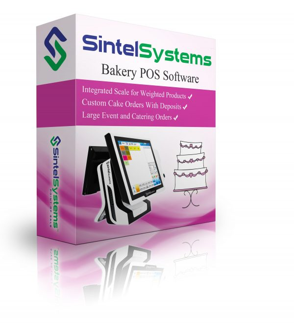Bakery-POS-Point-of-Sale-Sintel-Systems-855-POS-SALE-www.SintelSystemsPOS.com