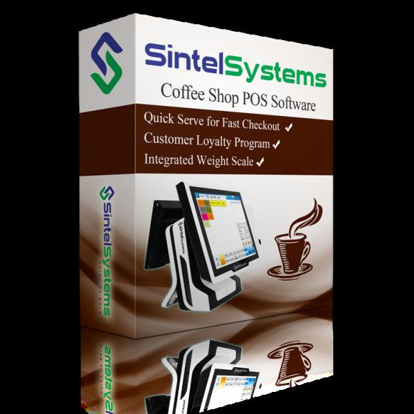 Coffee-Shop-Restaurant-POS-Point-of-Sale-Sintel-Systems-855-POS-SALE-www.SintelSystemsPOS.com