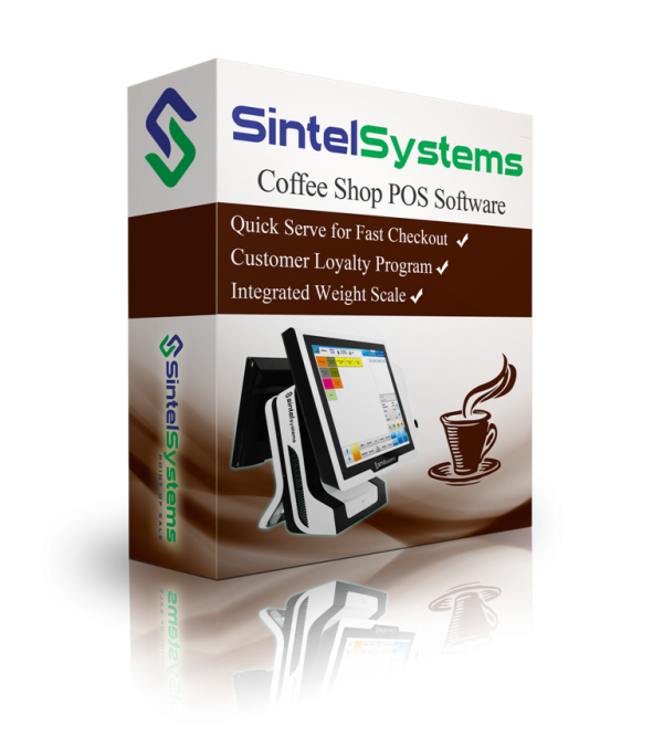 Coffee-Shop-Restaurant-POS-Point-of-Sale-Sintel-Systems-855-POS-SALE-www.SintelSystemsPOS.com