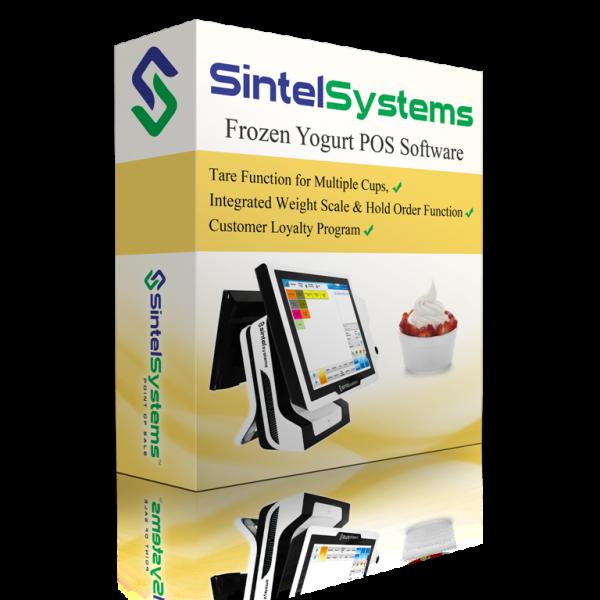Frozen-Yogurt-POS-Point-of-Sale-Sintel-Systems-855-POS-SALE-www.SintelSystemsPOS.com