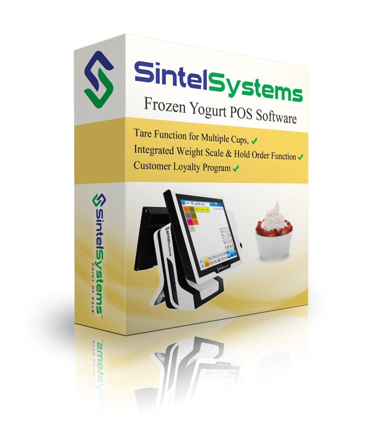 Frozen-Yogurt-POS-Point-of-Sale-Sintel-Systems-855-POS-SALE-www.SintelSystemsPOS.com