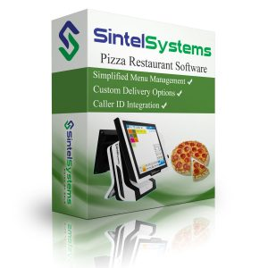 Pizza-POS-Point-of-Sale-Sintel-Systems-855-POS-SALE-www.SintelSystemsPOS.com
