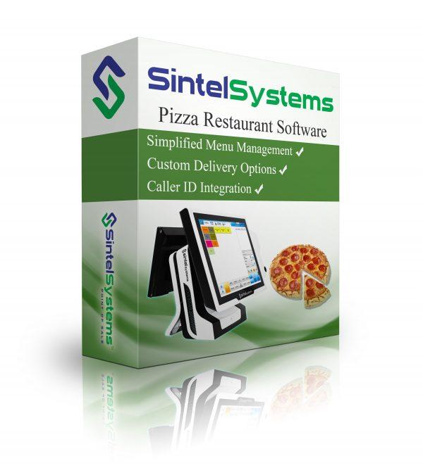 Pizza-POS-Point-of-Sale-Sintel-Systems-855-POS-SALE-www.SintelSystemsPOS.com