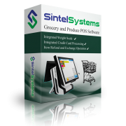 Produce-Grocery-Supermarket-POS-Point-of-Sale-Sintel-Systems-855-POS-SALE-www.SintelSystemsPOS.com