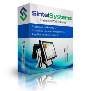 Restaurant-POS-Point-of-Sale-Software-Sintel-Systems-855-POS-SALE-www.SintelSystemsPOS.com