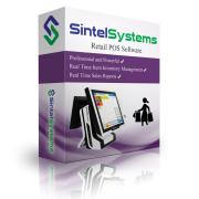 Retail-POS-Point-of-Sale-Sintel-Systems-855-POS-SALE-www.SintelSystemsPOS.com