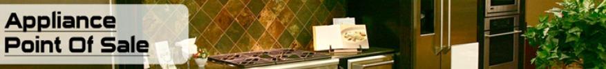 Appliance.877x100