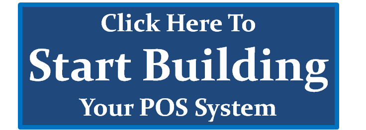 Build-Your-Sintel-Systems-POS