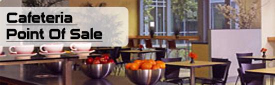 Cafeteria-header-550