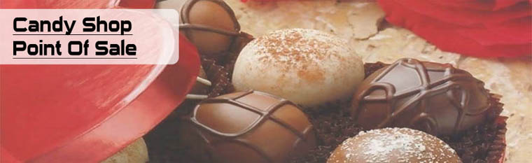 Chocolate_shop_header-880x270