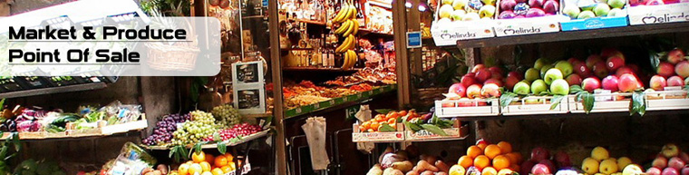 Market_category