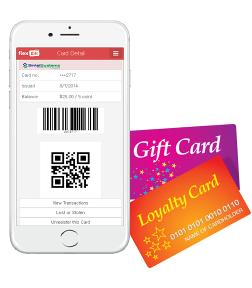 Download Key Ring and say goodbye to loyalty card clutter. Never miss out on savings again.