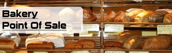 bakery_header_image_550