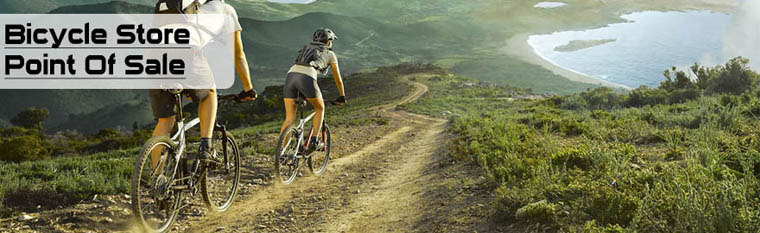 bicycle-store-header-880x270