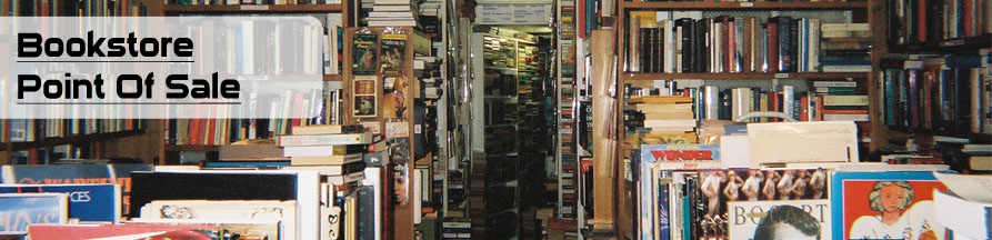 bookstore_pos_category_pic_2