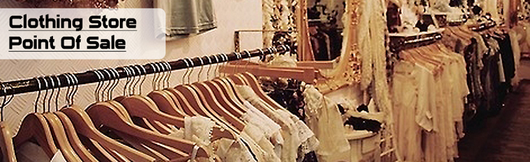 clothing_store-880x270