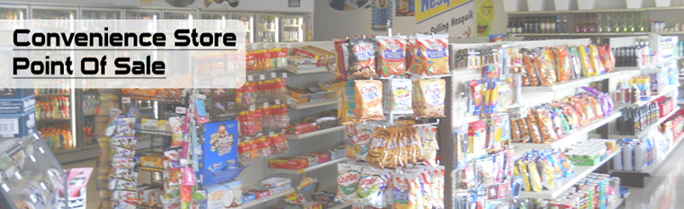 convenience_store_POS_Header-880x270