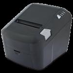 Impresora-Termica-www.SintelSystemsPOS.com