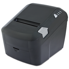 Best-Thermal-Printer-POS-Point-of-Sale-Sintel-Systems-855-POS-SALE-www.SintelSystemsPOS.com