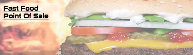 fast_food_pos_header