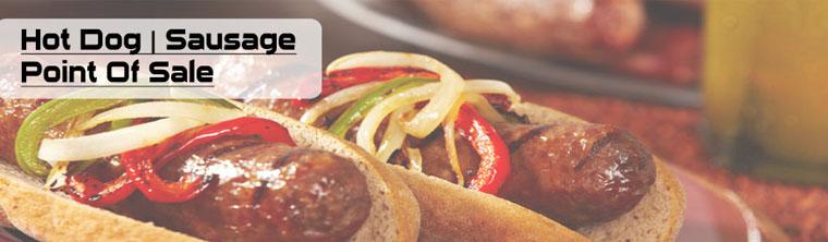 hotdog_pos_Header_image