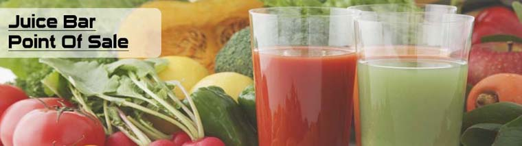 juice_bar_header