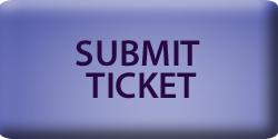 Submit a Ticket Online
