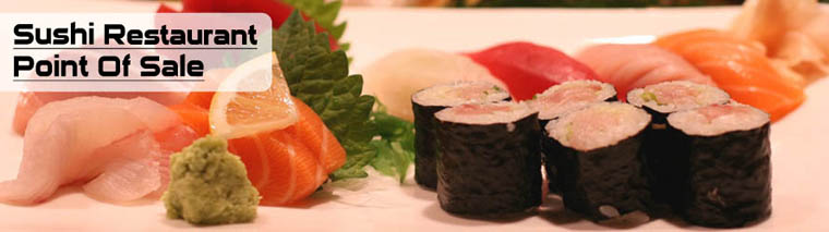 sushi_POS_header