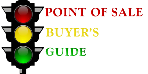 POS-Point-of-Sale-Buyers-Guide