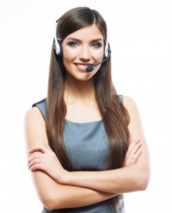 POS-Technical-Support-Sintel-Systems