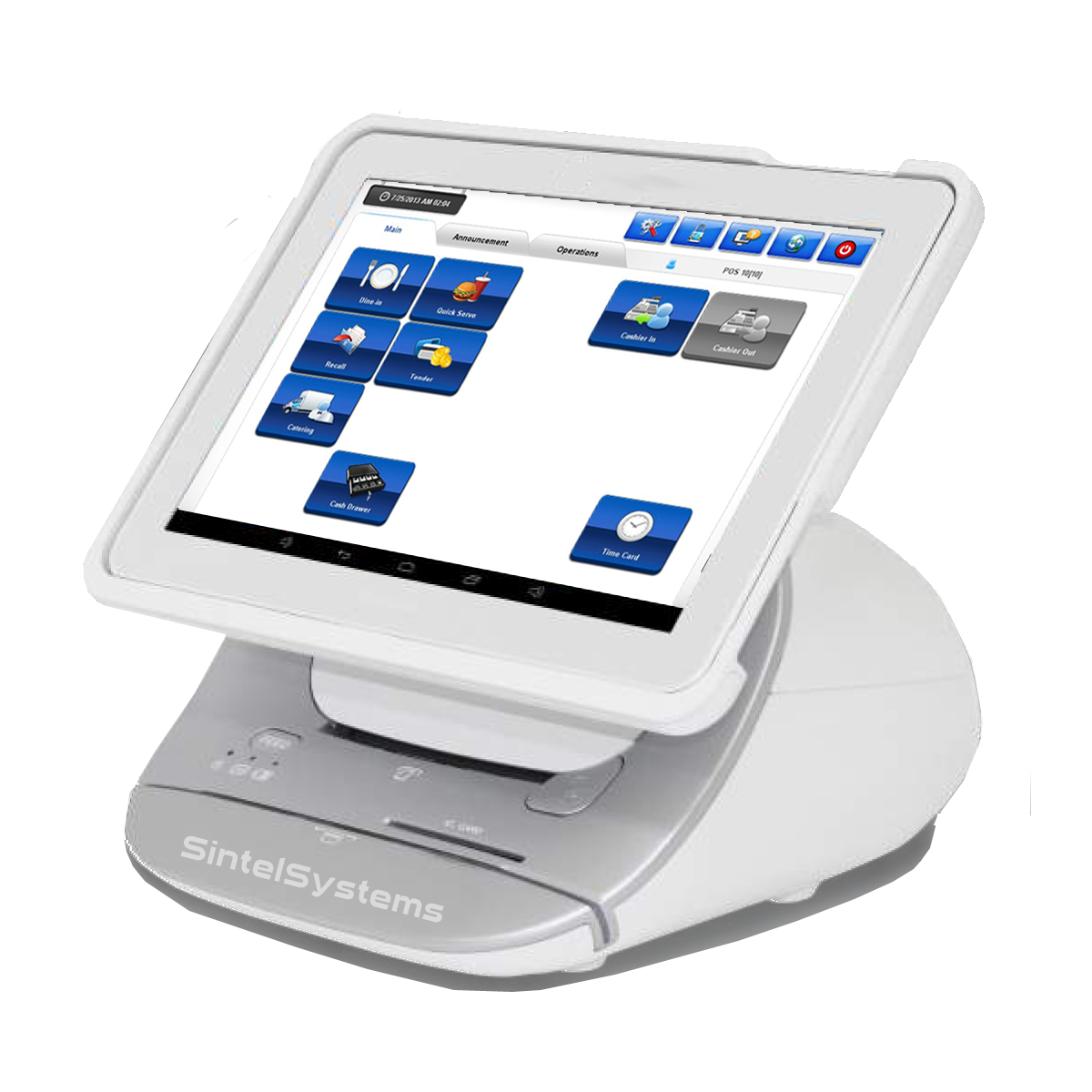 Best-Tablet-iPad-Restaurant-POS-Point-of-Sale-Sintel-Systems-855-POS-SALE-www.SintelSystemsPOS.com