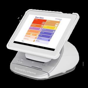 Salon-MainScreen-Tablet