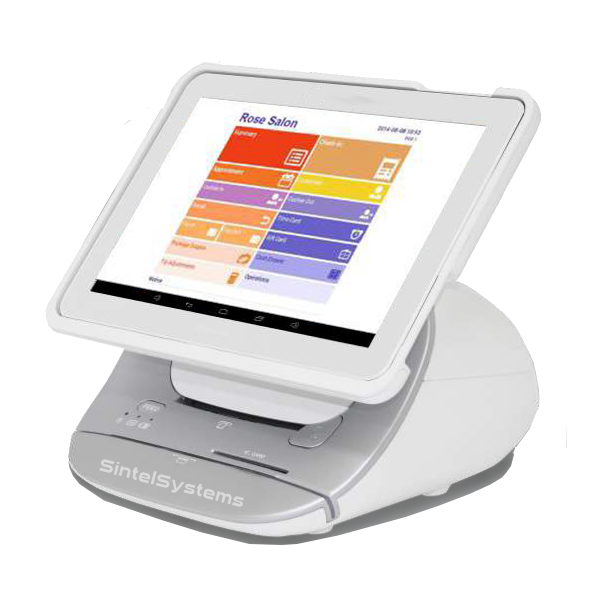 Best-All-in-One-iPad-Tablet-Salon-POS-Point-of-Sale-Sintel-Systems-855-POS-SALE-www.SintelSystemsPOS.com