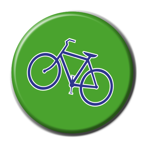 TPV Tienda de Bicicletas - Sintel Systems 855-POS-SALE www.SintelSystemsPOS.com