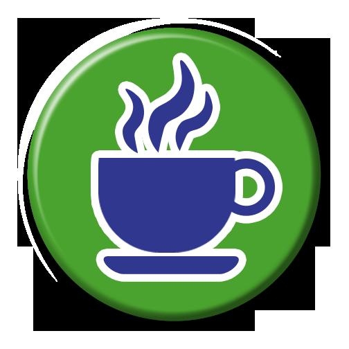 TPV Café Shop - Sintel Systems 855-POS-SALE www.SintelSystemsPOS.com