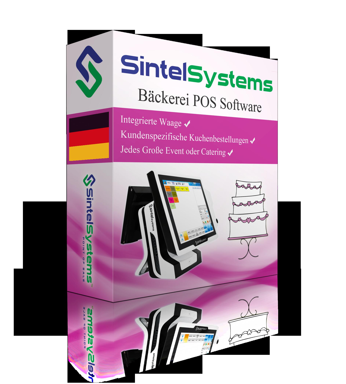 Deutsch-BÄCKEREI-POS-Kassensysteme-Kassensoftware-Software-Sintel-Systems-855-POS-SALE-www.SintelSystemsPOS.com