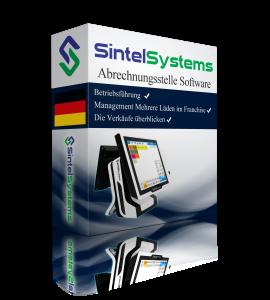 Deutsch-BackOffice -POS-Kassensysteme-Kassensoftware-Software-Sintel-Systems-855-POS-SALE-www.SintelSystemsPOS.com