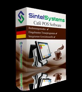 Deutsch-Café-POS-Kassensysteme-Kassensoftware-Software-Sintel-Systems-855-POS-SALE-www.SintelSystemsPOS.com