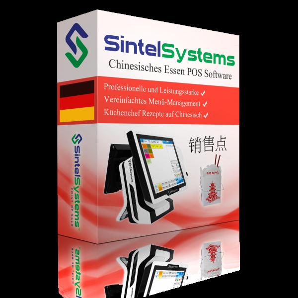 Deutsch-Chineslsches-Essen-POS-Kassensysteme-Kassensoftware-Software-Sintel-Systems-855-POS-SALE-www.SintelSystemsPOS.com