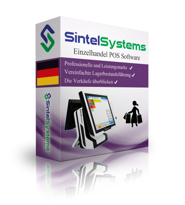 Deutsch-Einzelhandel-POS-Kassensysteme-Kassensoftware-Software-Sintel-Systems-855-POS-SALE-www.SintelSystemsPOS.com