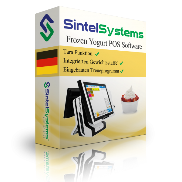 Deutsch-Gefrorener-Joghurt-POS-Kassensysteme-Kassensoftware-Software-Sintel-Systems-855-POS-SALE-www.SintelSystemsPOS.com
