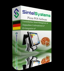 Deutsch-Pizza-POS-Kassensysteme-Kassensoftware-Software-Sintel-Systems-855-POS-SALE-www.SintelSystemsPOS.com