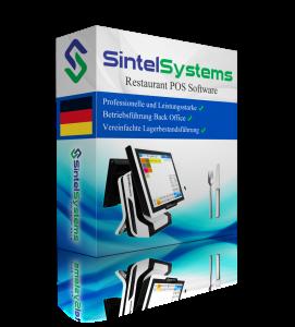 Deutsch-Restaurant-POS-Kassensysteme-Kassensoftware-Software-Sintel-Systems-855-POS-SALE-www.SintelSystemsPOS.com