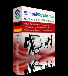 Deutsch-Salon-und-Spa-POS-Kassensysteme-Kassensoftware-Software-Sintel-Systems-855-POS-SALE-www.SintelSystemsPOS.com